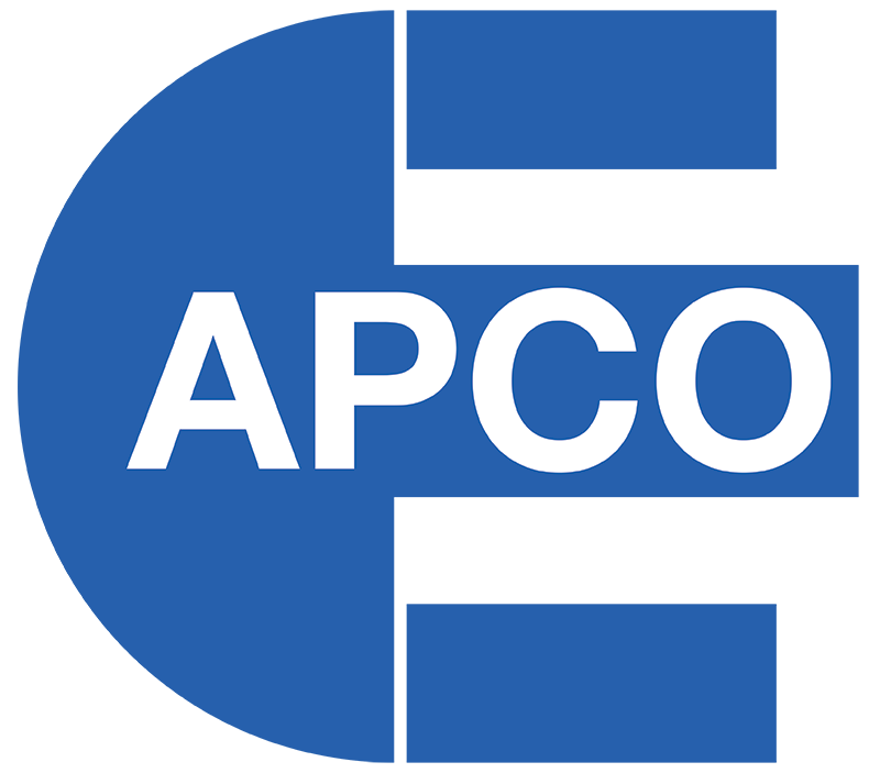 APCO Electrical