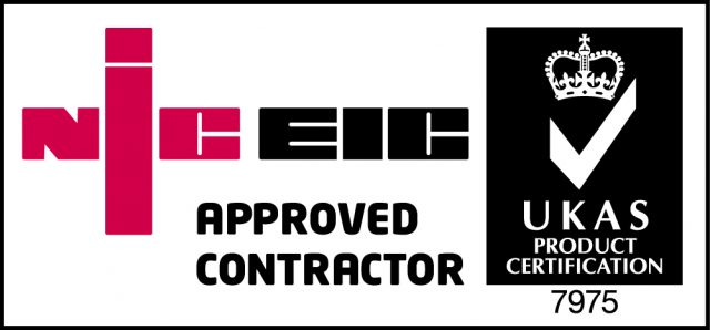 NICEIC And ELECSA Unveil 18th Edition Hub
